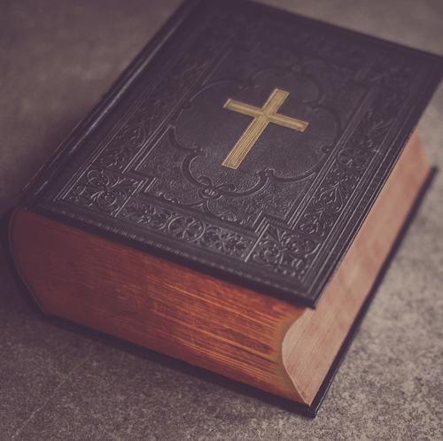 God is Love – Kingsway Baptist Church